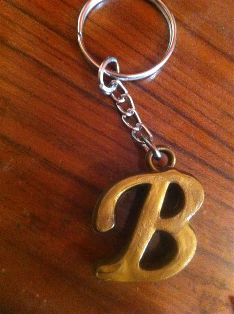 alphabet for keychains alphabet wooden keychain key ring buy two get one