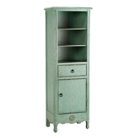 Linen Shelf by Bathroom Cabinets Storage Bathroom Vanities Cabinets