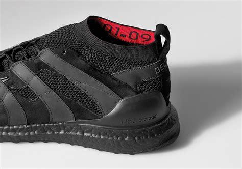 david beckham adidas predator accelerator pack sneakernews
