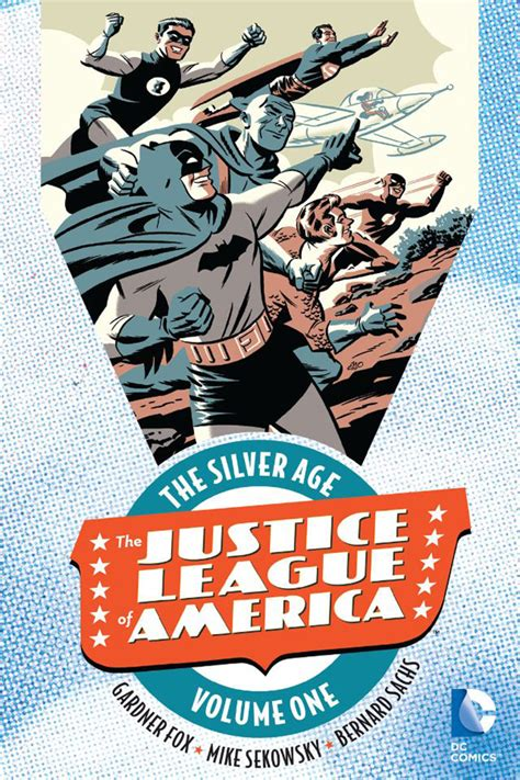 america vol 1 the and times of america chavez justice league of america the silver age vol 01 ace comics