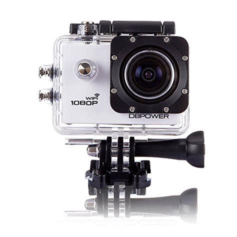 db power レビュー おすすめの格安アクションカメラdb power sj4000で撮影してみた gopro同規格