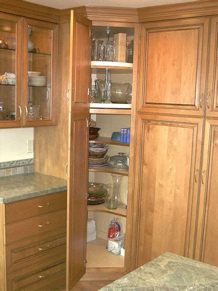 kitchen corner pantry cabinet pantry cabinet pantry corner cabinet with tonyus custom