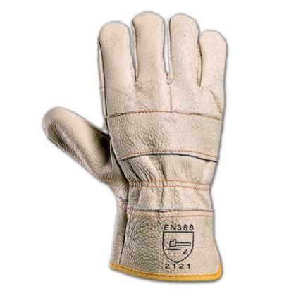 Bio Sil Inokulant radne rukavice francolin a radna i za蝪titna odje艸a