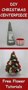 17 best ideas about christmas candle holders on pinterest