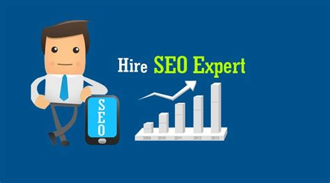 Seo Expert by Seo Expert Usa For Small Business Best Las Vegas Nevada