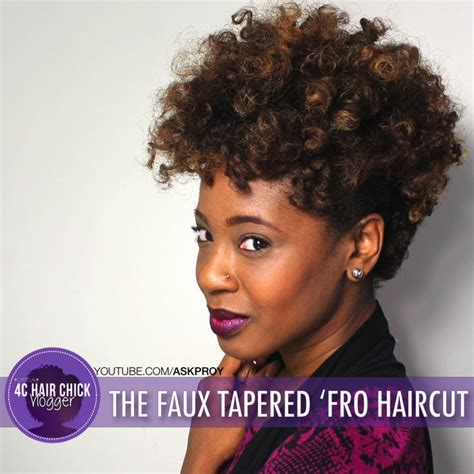 how to tapper hair extendions 17 best images about twa on pinterest the shape my hair