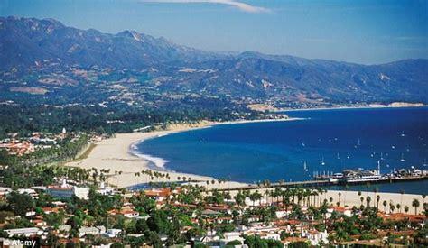 Of California Santa Barbara Mba Program by Awakened World Festival In Santa Barbara