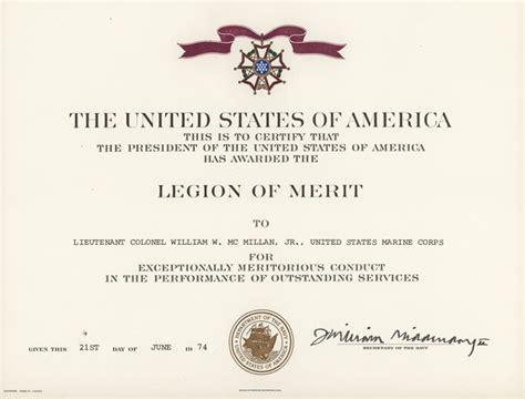 templates for merit certificates merit certificate template sle merit certificate
