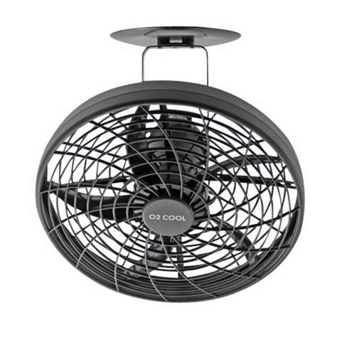 quiet battery operated fan fans shops and battery operated on pinterest