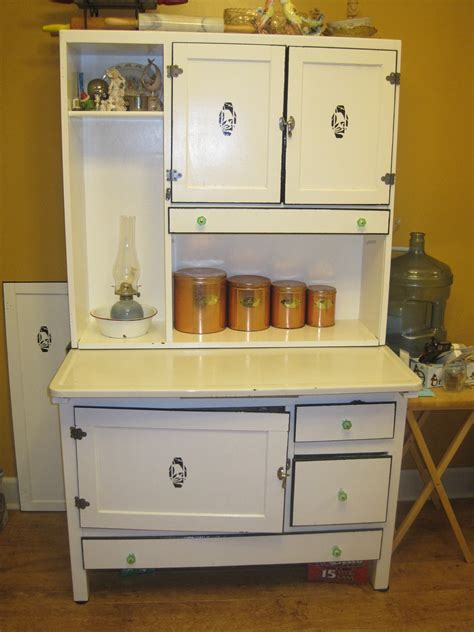 hoosier style kitchen cabinet hoosier kitchen cabinet living room decoration