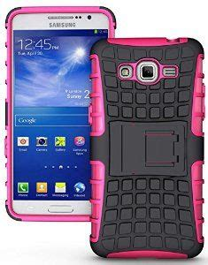 Samsung Galaxy Grand Prime Armor Leather Flip Bumper Dompet Cover 26 best samsung galaxy cases images on samsung
