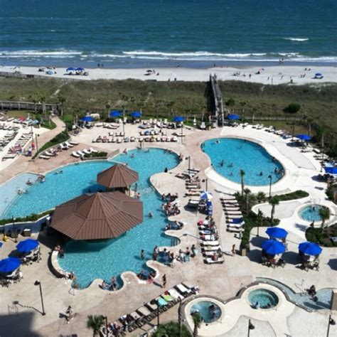 myrtle beach sc on pinterest 104 pins 1000 images about myrtle beach on pinterest posts