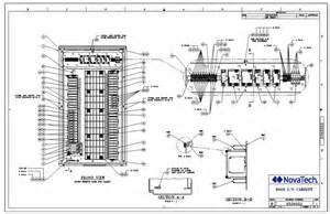 novatech hardware and network engineering