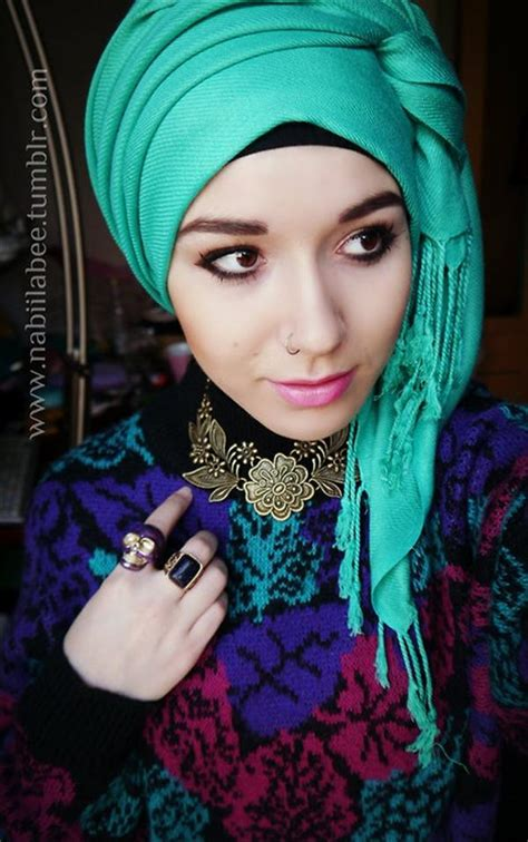 hijab modrn how to wear hijab in modern styles with video hijabiworld
