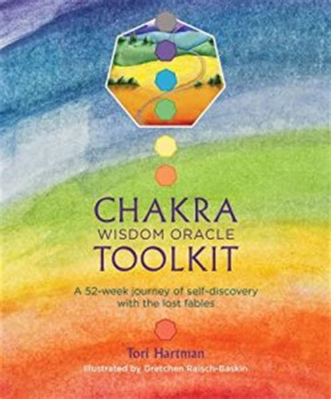 Buy Kindle Books With Gift Card - learn how to read the chakra wisdom oracle cards
