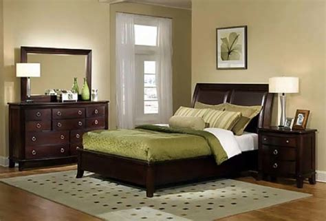 Bedroom Colors Ideas Popular Neutral Paint Colors Bedroom Ideas Decobizz