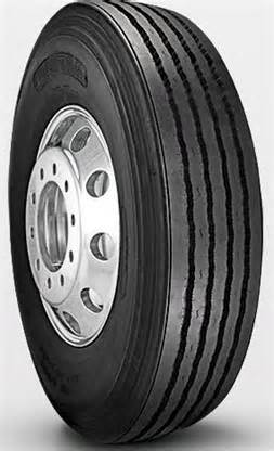 Commercial Truck Tires Dayton Ohio Holy Toledo Dayton Brand Truck Tires Return Retail