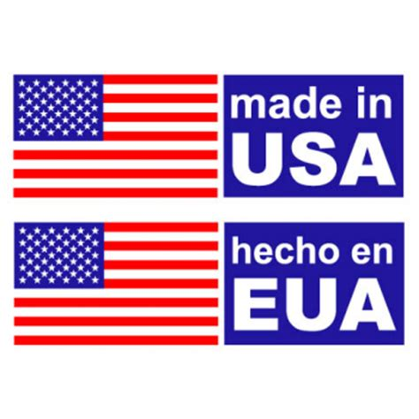design contest usa logo design contests 187 made in usa hecho en eua 187 design