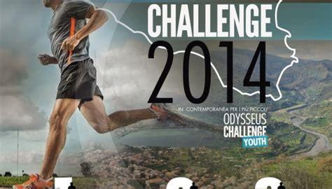 odysseus challenges cinque prove per l odysseus challenge messinadicorsa