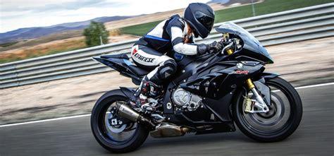 Bmw Motorrad Days Wiki by Agv Stealth Sv Joanna F Benz