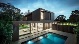 s 233 lection des plus belles maisons contemporaine design
