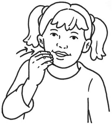 s艫 238 n螢elegem ce este limbajul mimico gestual proedukat
