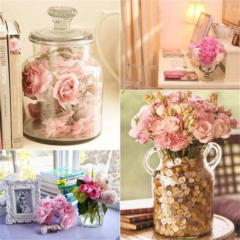 como decorar banheiro flores artificiais flores artificiais x flores naturais