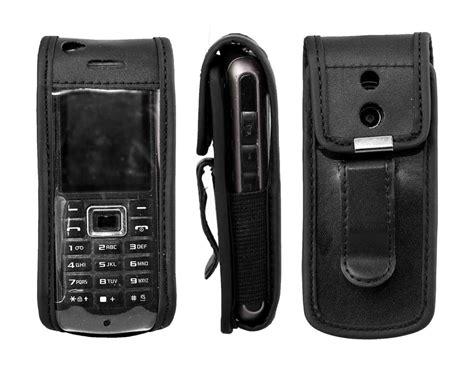Casing Hp Samsung B2100 samsung gt b2100 pouch black