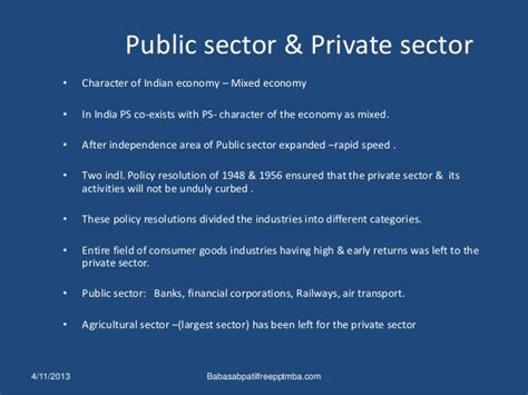 Mba Industrial Management by Structure Of Industries Ppt Mba Industrial Management
