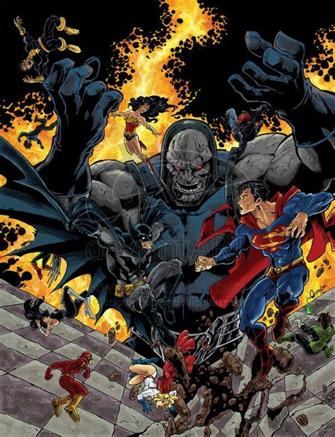 justice league the darkseid 1401274021 89 best images about darkseid on equation beams and new 52