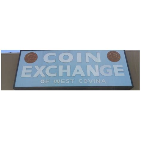 section 8 new orleans phone number coin exchange of west covina hobby shops 326 n azusa