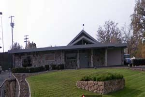 price chapel funeral home citrus heights california ca