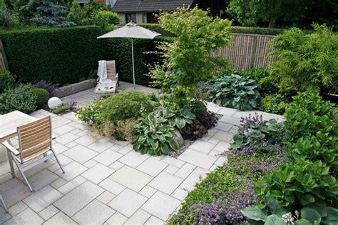 Kleiner Garten by Wohin Geht Die Reise In Sachen Garten Herrhammer