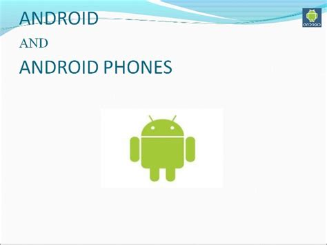 powerpoint for android android ppt