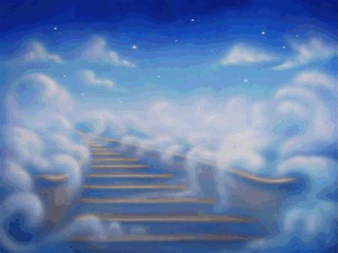 heaven facebook timeline cover backgrounds pimp my