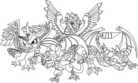 dragon family coloring page pin f150 coloring page ford car pages cars on pinterest
