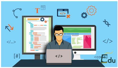 L Stack Developer become a stack web developer complete course