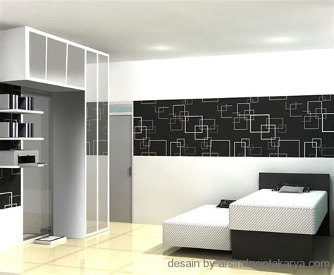 design hotel minimalis desain interior kamar tidur minimalis interior design