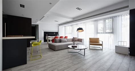 minimalist apartment design inspiring minimalist apartment design with contemporary