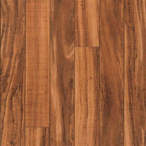 17 best images about flooring on pinterest waterproof laminate flooring floor cleaners and