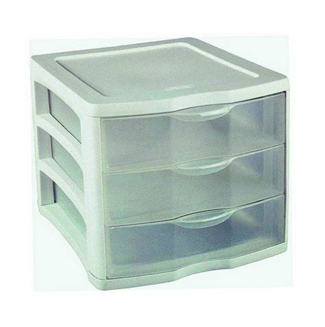 plastic storage cabinets with drawers garland small parts storage cabinet organizer box 20