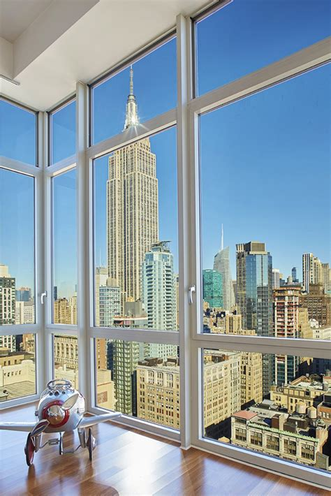 62 million penthouse collection revealed at 20 east end mike tauber photographer real estate photography