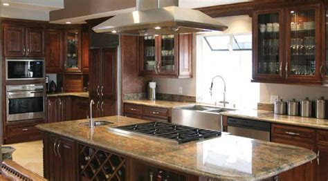 beautiful kitchen islands kitchen beautiful kitchen island ideas kitchen island