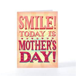 hallmark mothers day quotes quotesgram