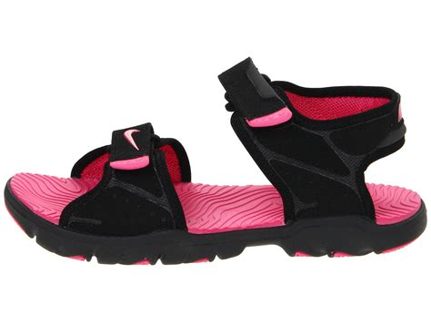 nike sandals for nike sports sandals for traffic school