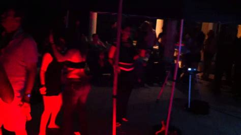 swing clubs in atlanta trapeze swingers party youtube