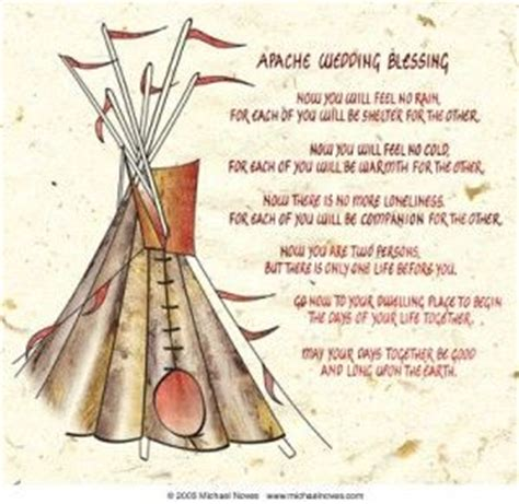 apache indian wedding blessing 12 best native american art images on pinterest american