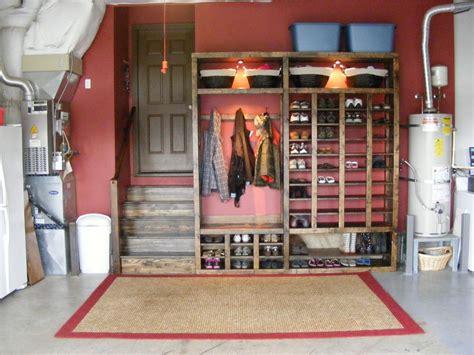 decoration storage ideas decoration garage wall hanging storage workshop storage