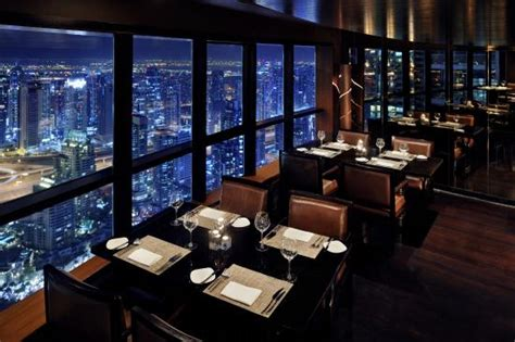 In Room Dining Manager In Dubai The Observatory Dubai Restaurant Reviews Phone Number