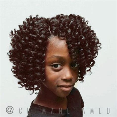 crochet braids for kids crochet braids hairstyles for kids immodell net
